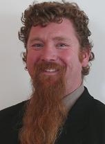 John Graham, Owner of Church-Key Brewing