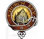 Church-Key Brewery
